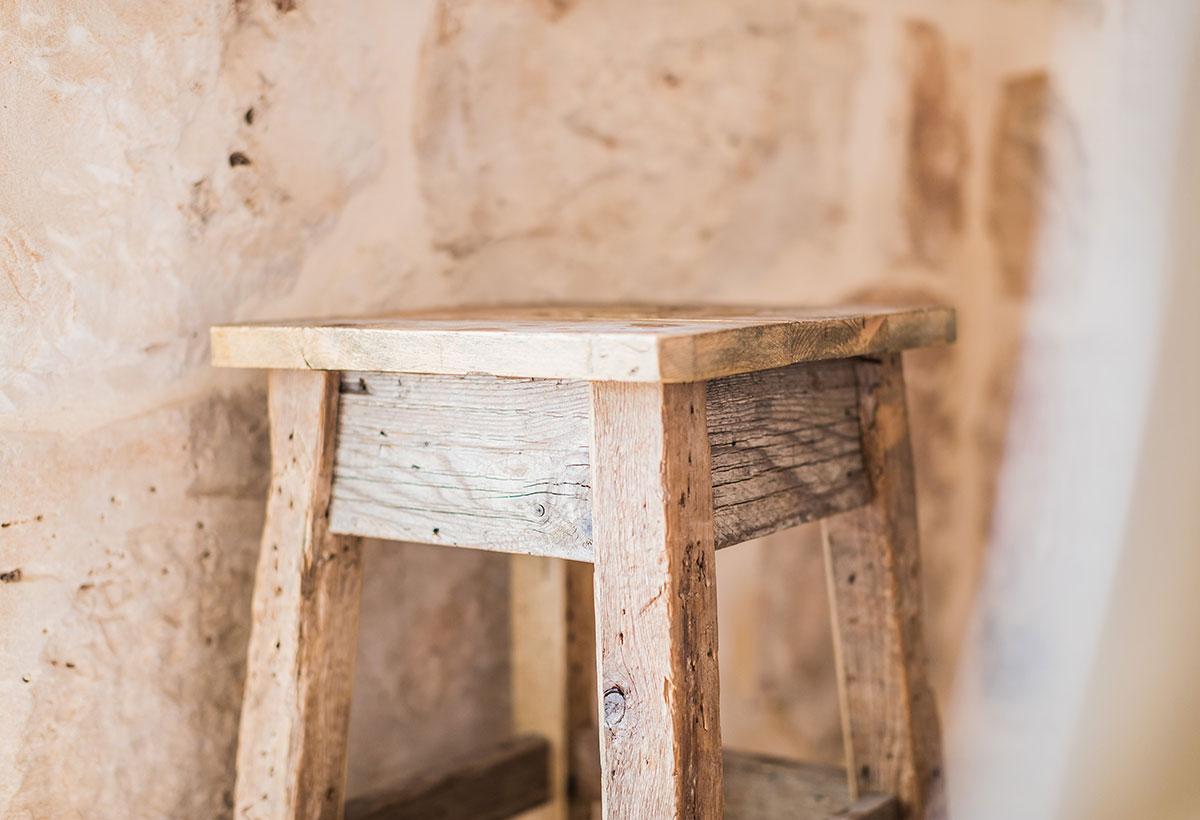 Photo gallery: all borgo canonicas spaces borgo canonica